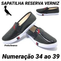 c61e9c466d TENIS ATACADO DIRETO DA FABRICA NOVA SERRANA MG REVENDA – FABRICA DE ...