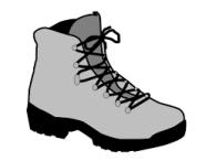 Nova Serrana Mg oferece a compra de calçados direto de um fornecedor fabricante