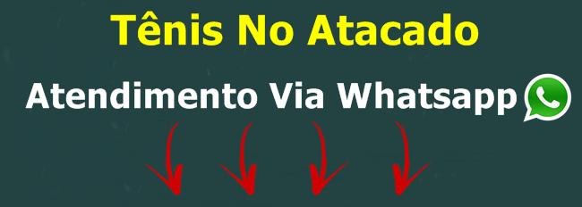 Tenis Atacado Direto Da Fabrica Nova Serrana MG – Revenda Mais ... 49c8ffc644249
