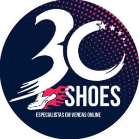 30 shoes