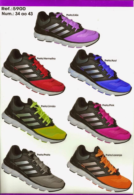 adidas springblade ref 5900 001